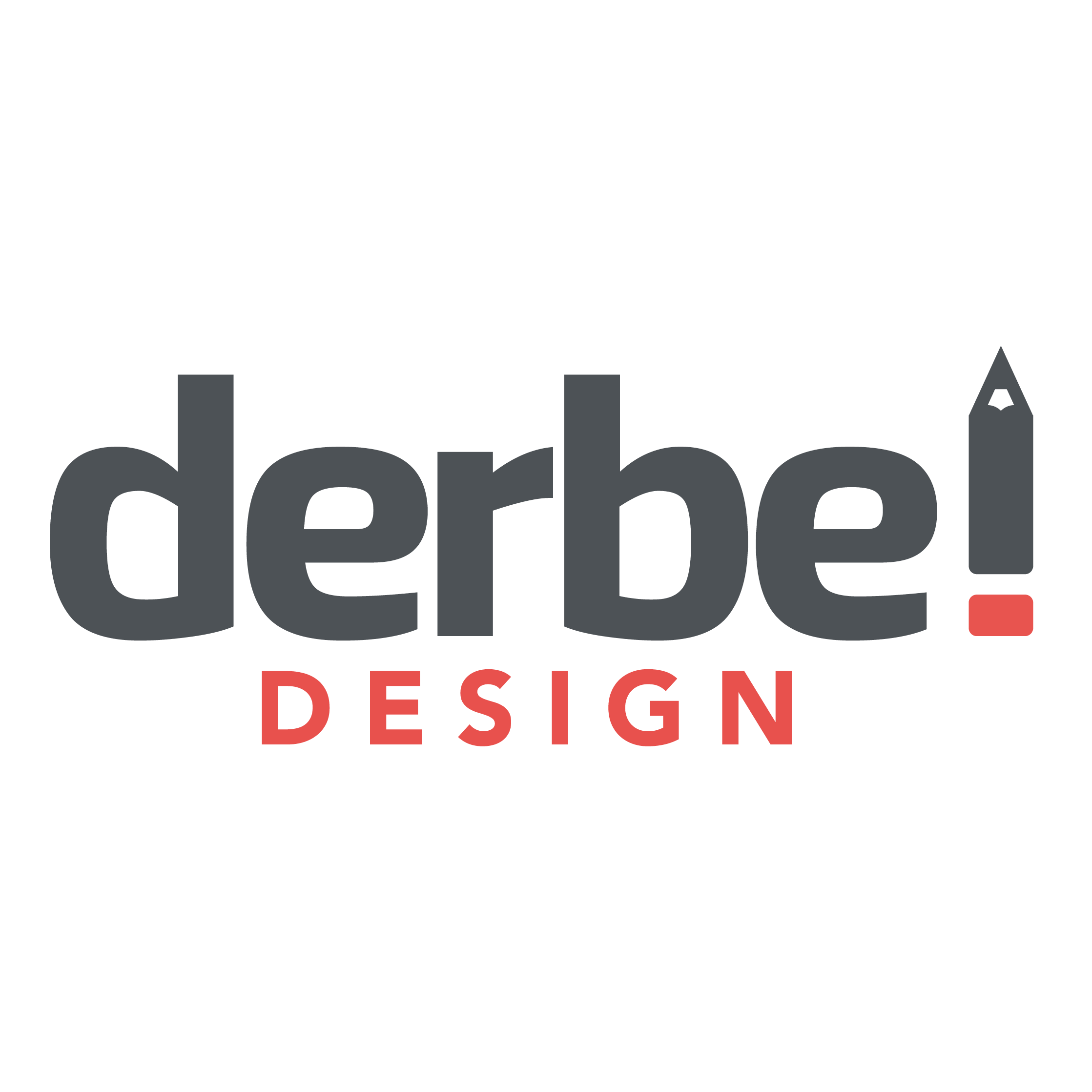 Derbe Design
